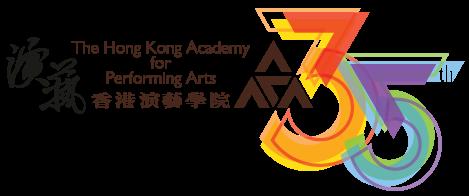 APA-logo_Color