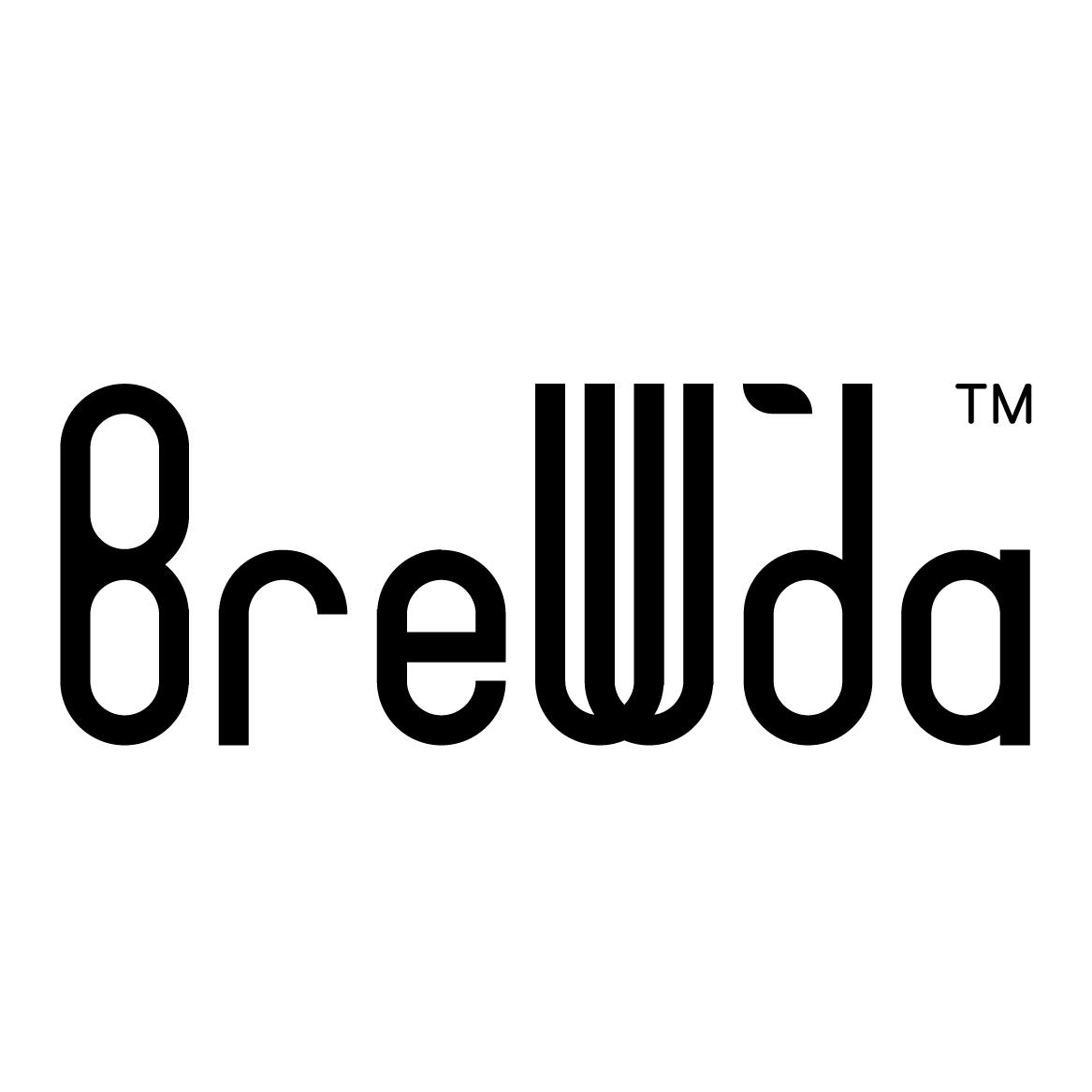 Brew-da-01